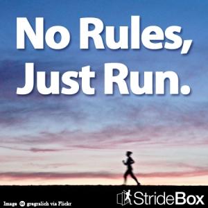 Running-Motivation-Quote-6