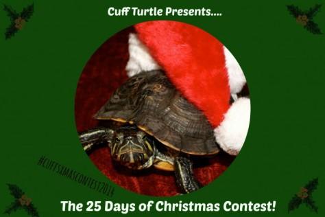 christmascontest (1)