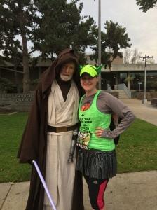 Obi Wan and Sk2