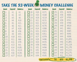 52weekchallenge-lg-1024x826